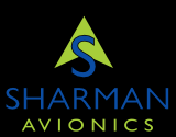 Sharman Avionics